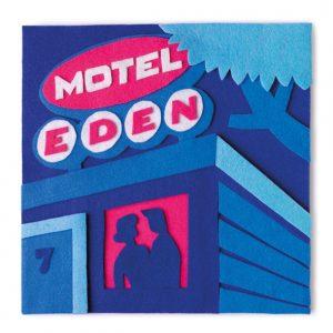 motel eden jacopo rosati