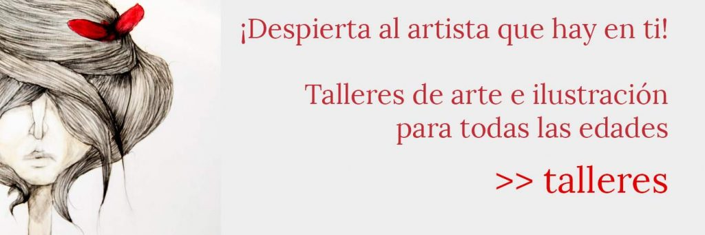 enlace talleres